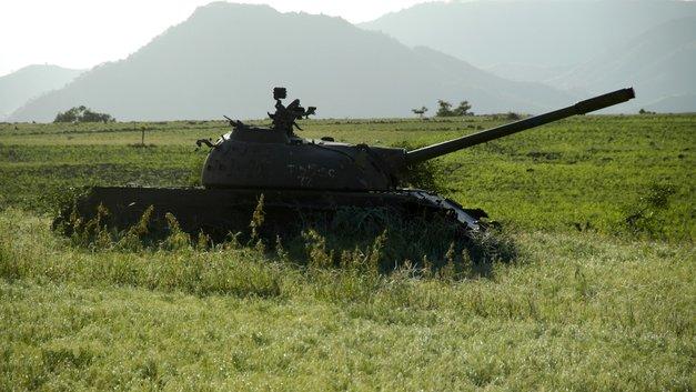 НАТО, прости: Польша возвращает старые советские танки обратно на военную службу