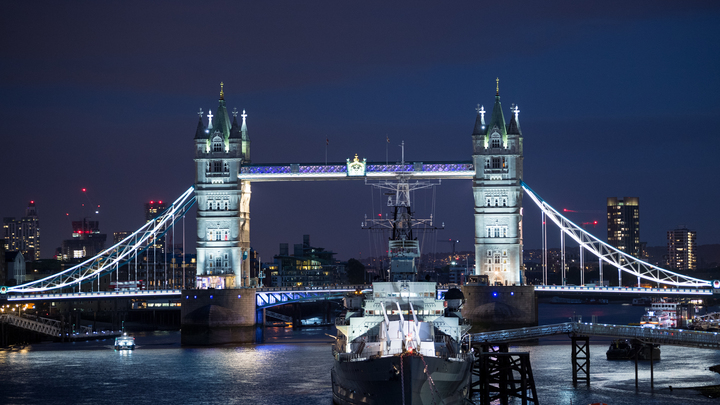 «Они неуловимы»: Кедми в деталях объяснил несуразность версии Лондона о деле Скрипаля