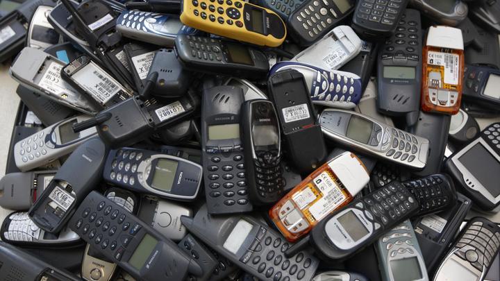 Тысячи звонков: Пенсионер устроил телефонный ад сотовому оператору