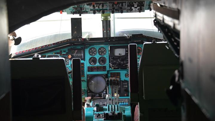 Всем бы так не уметь летать: Оскорбившего Юсупова лётчика поставили на место