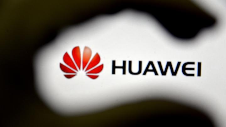 Скрывали: Huawei вслед за Европой решили наказать и в США