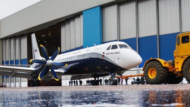С кем Россия откроет авиасообщение: Полный список - СМИ