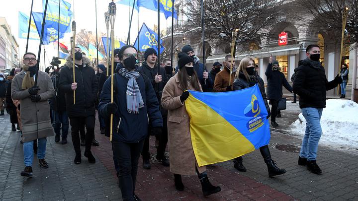 Для Путина купили сборник магии: Валерий Соловей убеждает украинцев в существовании ведьм
