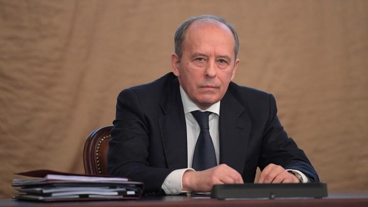 В Россию ринутся родственники боевиков: Директор ФСБ предупредил о серьезной опасности