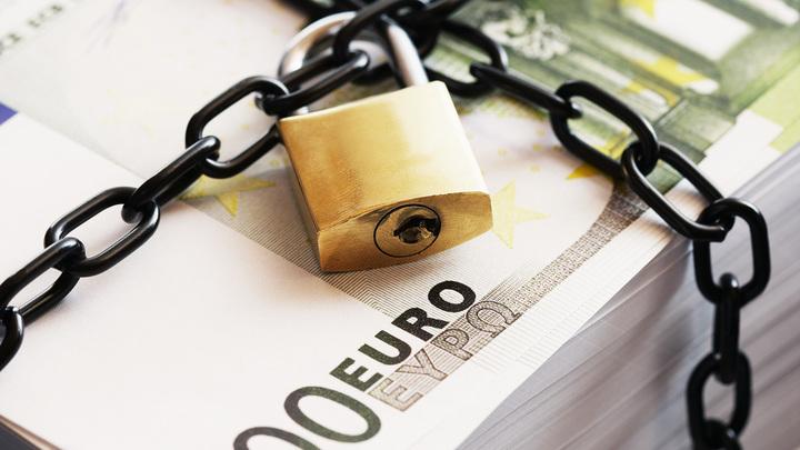 Антимонопольная служба планирует получить беспрепятственный доступ к банковской тайне по запросу