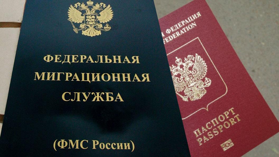 Дело Трегуба: ФМС дала надежду ополченцам и активистам Русской Весны