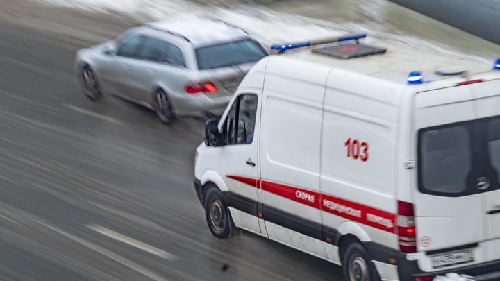 Семья погибла, не почувствовав запах газа из-за COVID: Стали известны подробности трагедии в Щёлкове