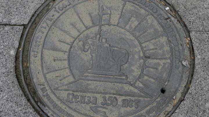 Взяток на 31 миллион: Следователи раскрыли детали дела пензенского губернатора