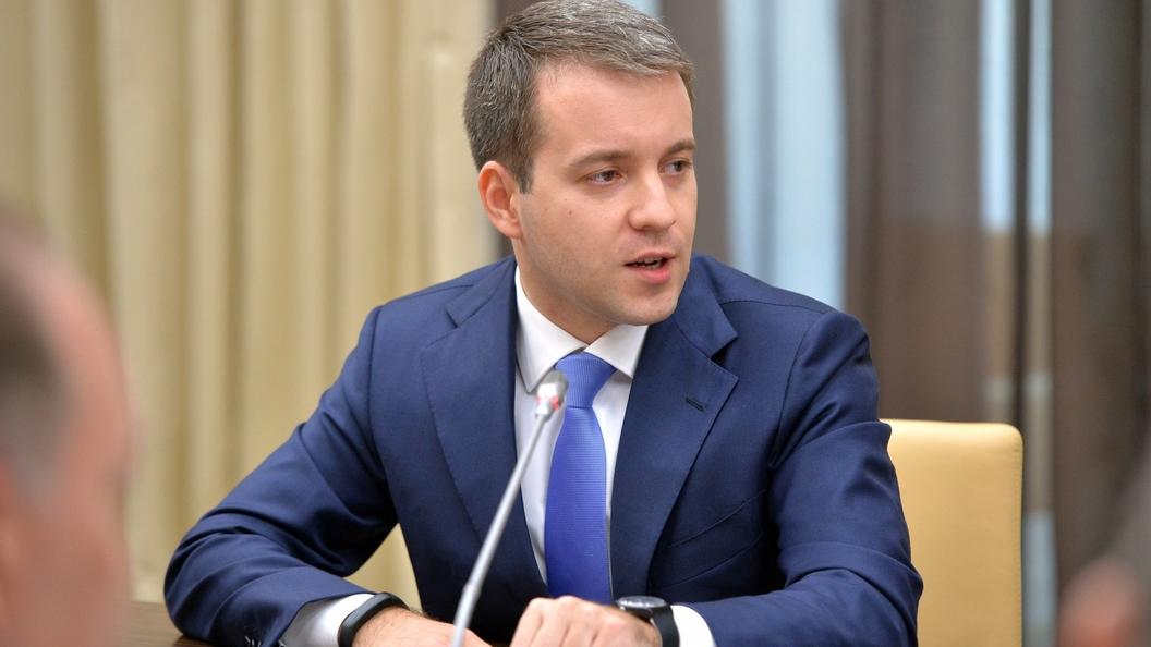 Операторы мобильной связи отменяют роуминг по РФ