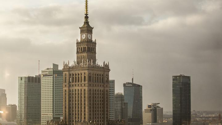 Зачем?: Сатановский задал вопрос Путину, обидев Польшу