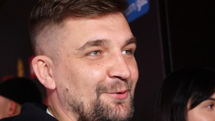 Сын Михаила Боярского о концерте Басты в Санкт-Петербурге: «Ни масок, ни дистанции, ни рассадки»
