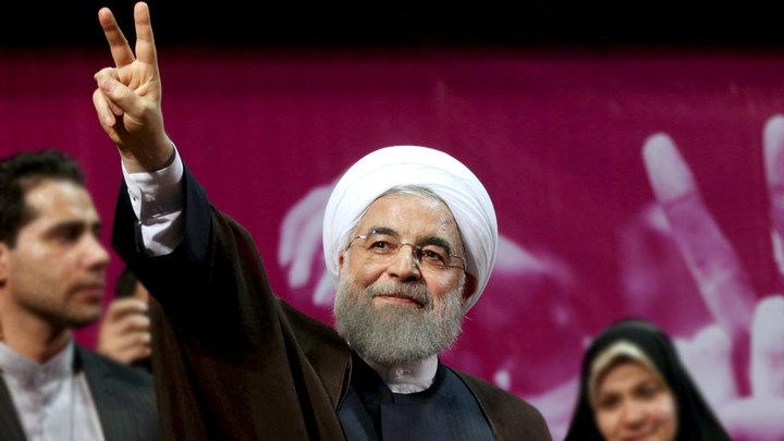 Скандал с Ираном - это очень плохая новость