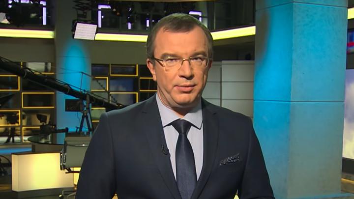 Русским предложили новый налог на зарплаты: Граждане точно не выдержат