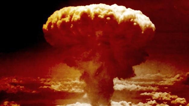 Ядерная война становится более реальной