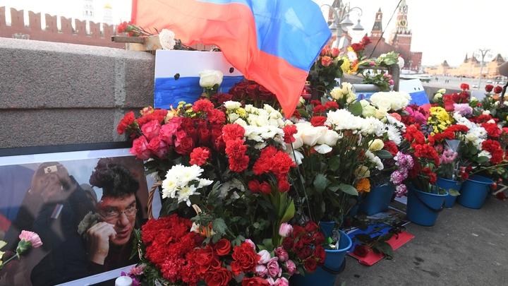 Смерть волонтера на Большом Москворецком мосту оказалась некриминальной