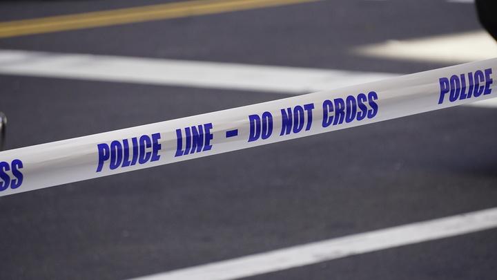 Жертвами столкновения двух автобусов в Нью-Йорке стали три человека