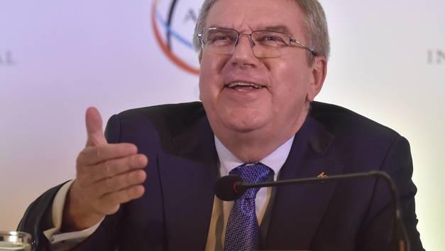 Украина сняла запрет для спортсменов выступать на турнирах в России