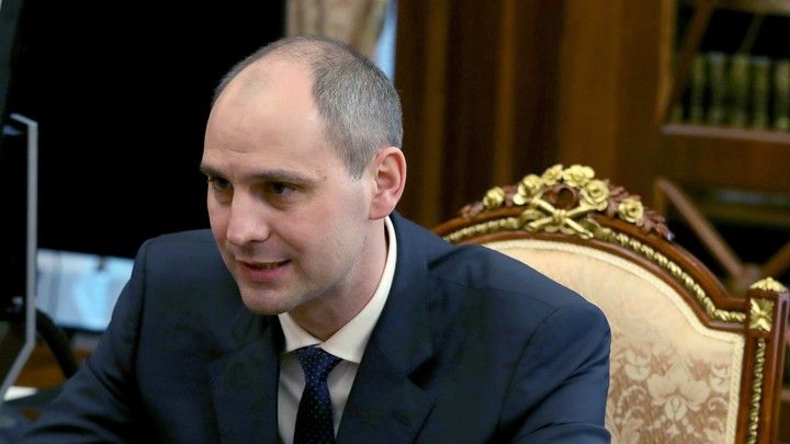 Поздравил с 40 февраля и пожелал войны: Глава Оренбургской области оговорился на праздничном концерте