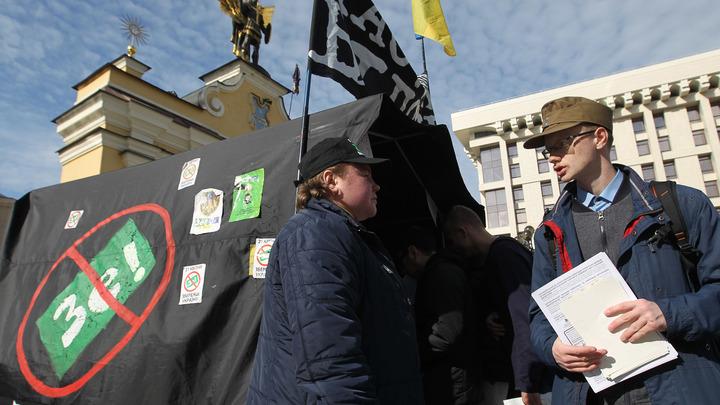 Дебаты Зеленского и Порошенко на русском языке. Онлайн-трансляция