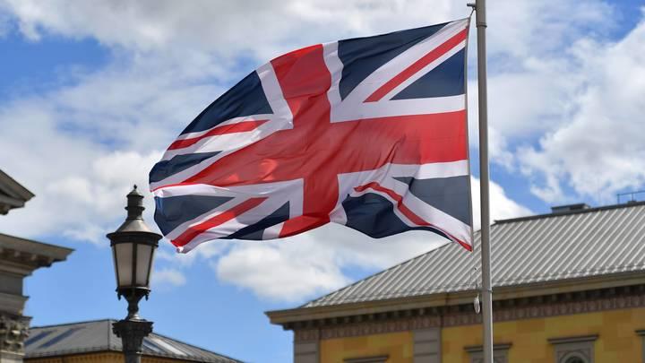 Посла Британии вызвали на ковер за захват иранского танкера в Гибралтарском проливе