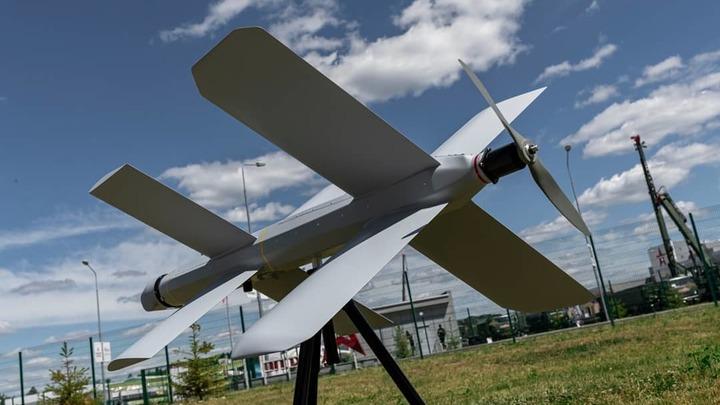 Сезон охоты открыт: Российским силовикам разрешили сбивать дроны-нарушители