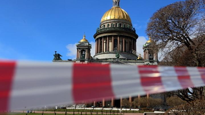 Евразийский коридор спасёт туризм? В России увидели выгоду