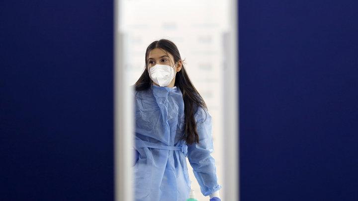 Ещё 13 человек от 47 до 90 лет умерли от коронавируса в Новосибирской области