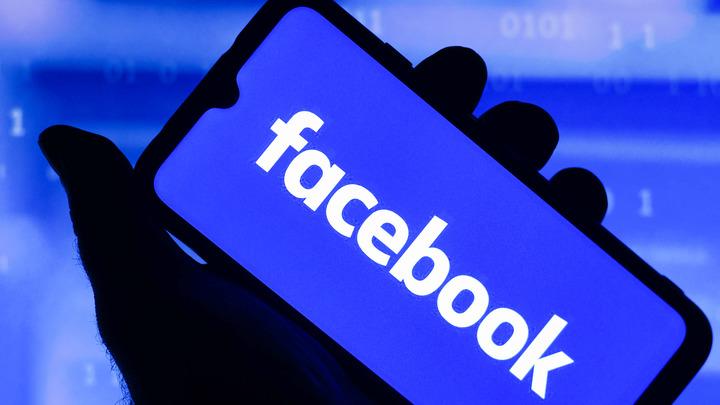 Шахназаров поймал Facebook на цензуре, которая может коснуться любого