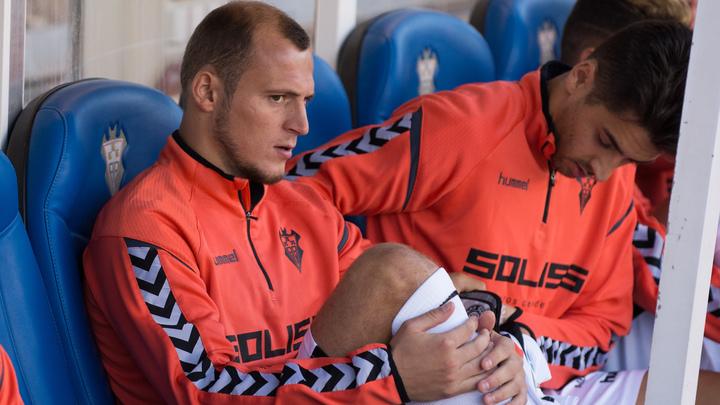 Испанцы снова припомнили украинскому футболисту поддержку Азова: Пора домой