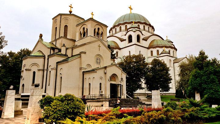 Православный календарь на 15 декабря