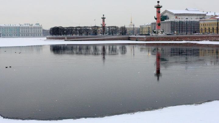 Коронавирус в Санкт-Петербурге на 6 марта: новые ограничительные меры и вопросы жителей к вакцине