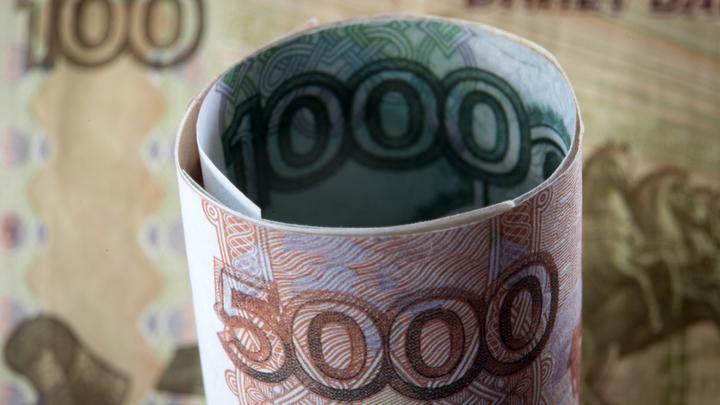 Во Владимирской области задержан бывший росгвардеец с фальшивыми деньгами в машине