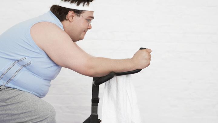 Как похудеть без обвисания кожи: Врач рассказала о простом способе