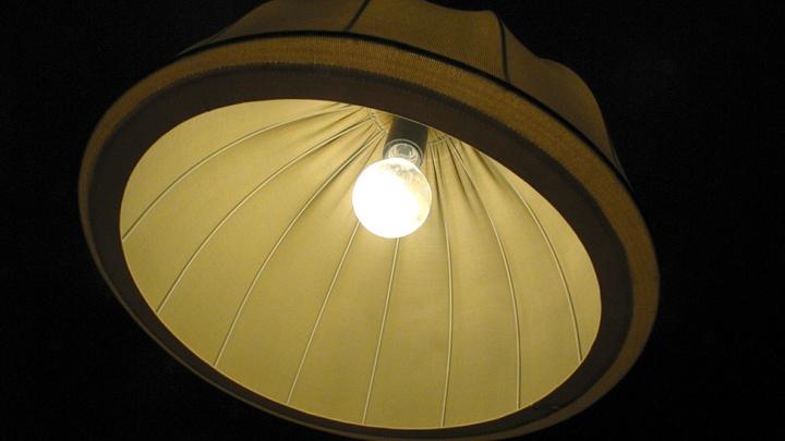 Отключения света в Сочи 13 ноября: кто останется без электричества