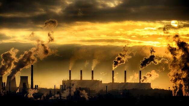 Люди, производители или государство: Кто должен спасать экологию России