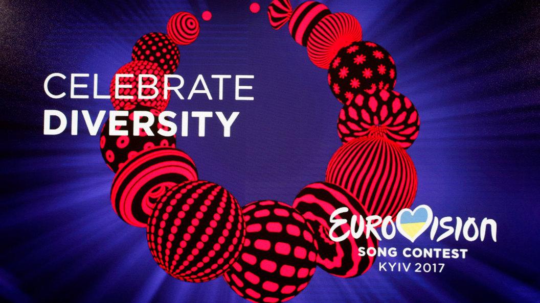 Звезды о Евровидении: Наших зрителей спасут от дурновкусия