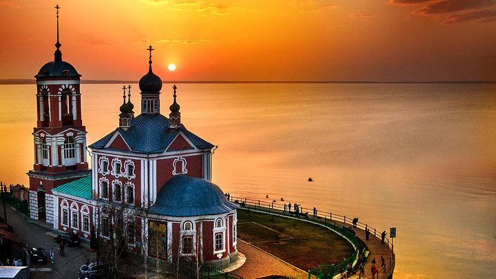 Православный календарь на 29 июня