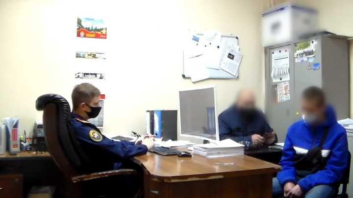16-летний парень, пропавший 3 недели назад в Новороссийске, найден в другом регионе