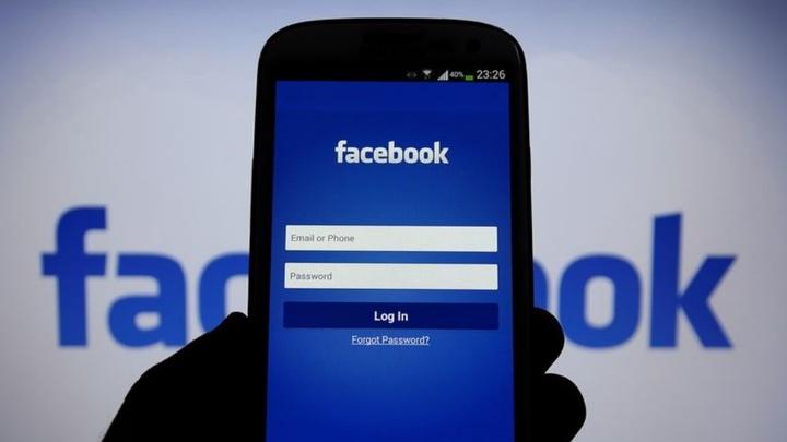 Опять двойка: Когда Facebook остановит утечки