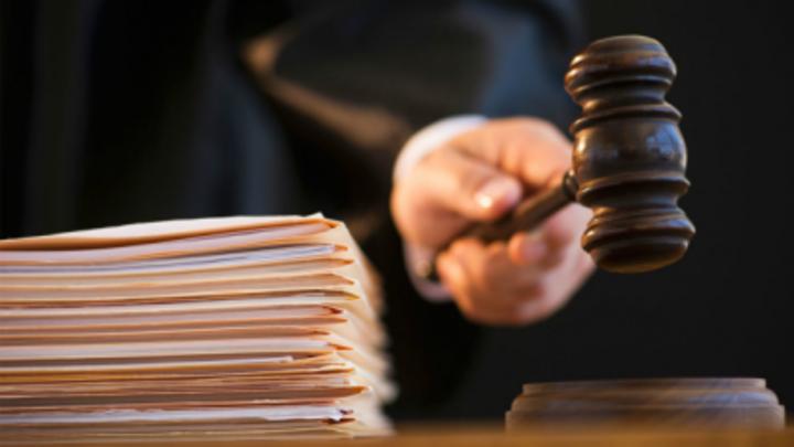 В Самаре магистрантку экономического госуниверситета осудили за попытку мошенничества
