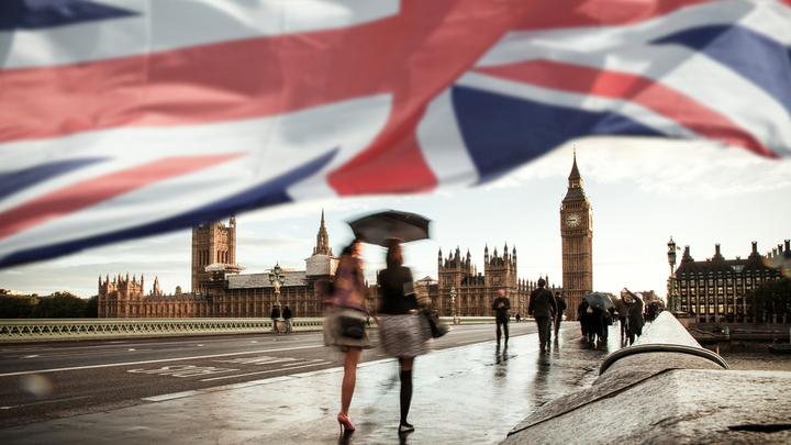 Олигархи под ударом: Британия меняет визовые правила для инвесторов