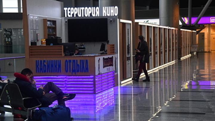Российское кино успешно составляет конкуренцию Голливуду - Мединский