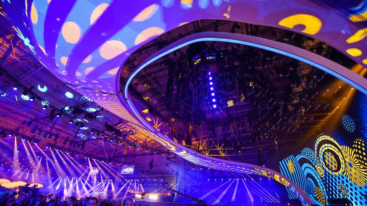 Украина найдёт способ отменить этот выбор: Вассерман о том, что Евровидение для сестёр Опанасюк может сорваться