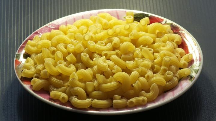 Фатальная ошибка при варке макарон: Как не убить вкус блюда