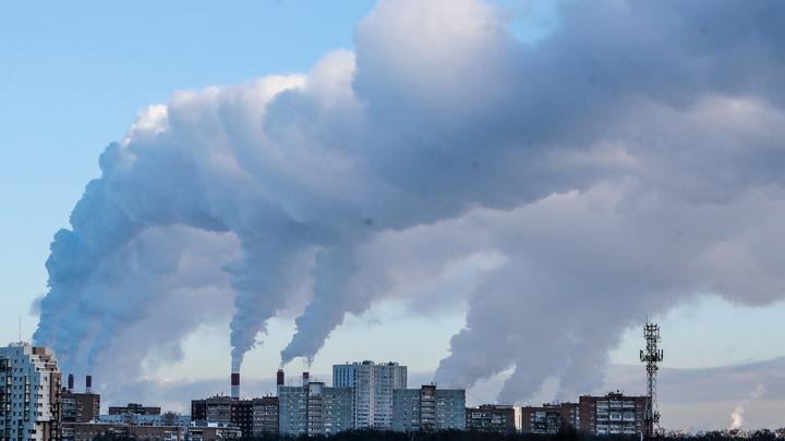 Все детские сады и школы Нижнего Новгорода подключены к отоплению