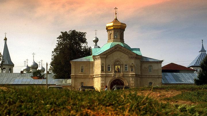 Православный календарь на 16 июля