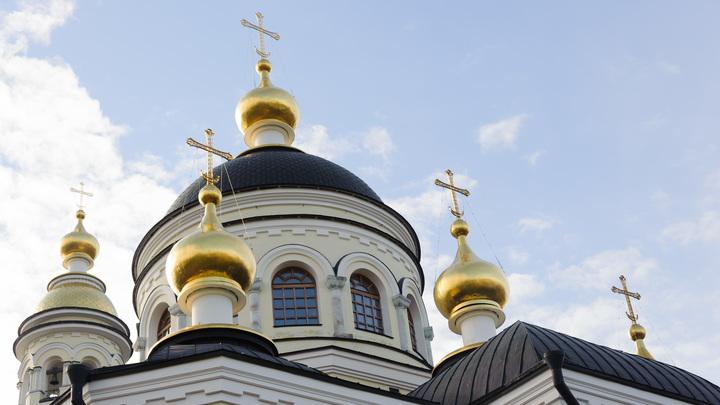 Александрийская и Польская Церкви призвали предотвратить угрозу конфликта на Украине