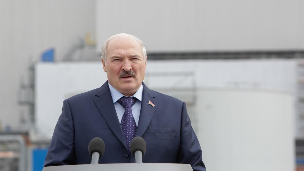 Лукашенко порадовал белорусов возросшим авторитетом страны в мире