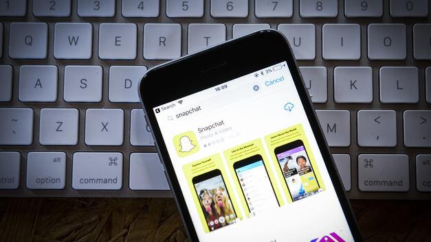 На Урале ворованный iPhone стал причиной нового иска к Apple