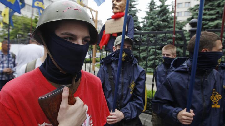 Досрочные выборы закончатся гражданской войной: Венгерский политолог поставил Украине неутешительный диагноз